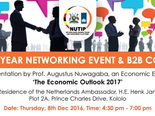end-of-year-networking-b2b-cocktail-1